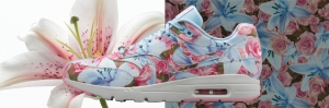 nike-air-max-1-city-floral-paris-747105-400-7
