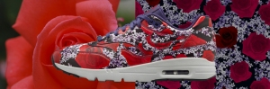 nike-air-max-1-ultra-floral-london-747105-500-7