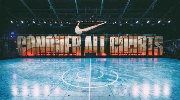 nike-zoom-city-arena-thumb