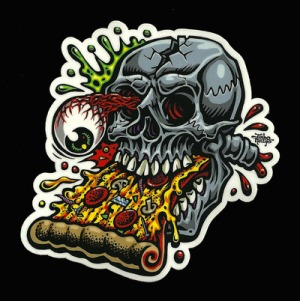 Pizzaskull_sticker_400w