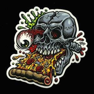 Pizzaskull_sticker_400w
