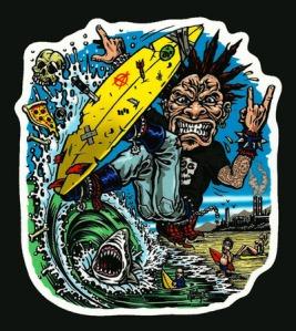 surfpunk_blk1_400w