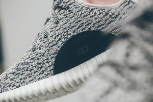 adidas-yeezy-350-boost-closer-look-02-960x640