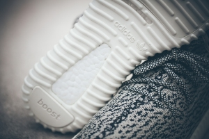 adidas-yeezy-350-boost-closer-look-06-960x640