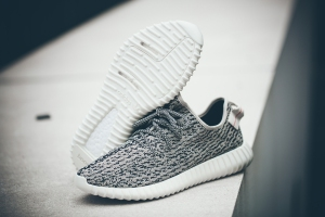 adidas-yeezy-350-boost-closer-look-07-960x640