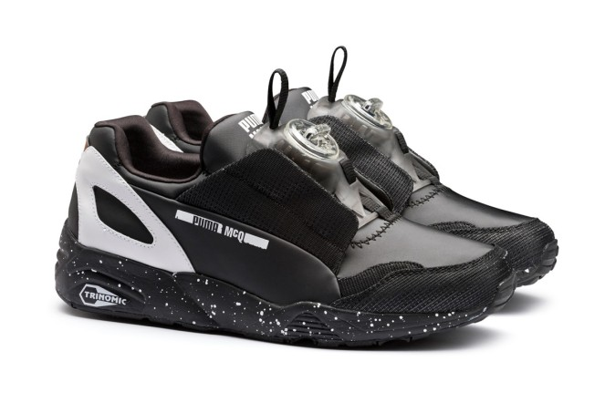 puma-mcq-ss16-collection-01-1200x800