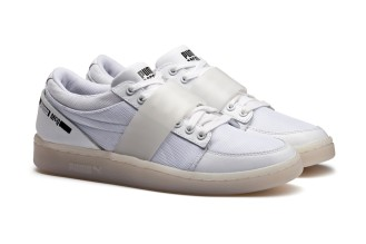 puma-mcq-ss16-collection-07-1200x800