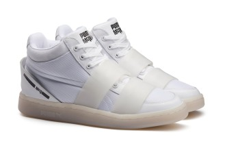 puma-mcq-ss16-collection-09-1200x800