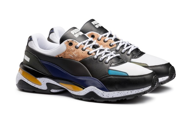 puma-mcq-ss16-collection-10-1200x800