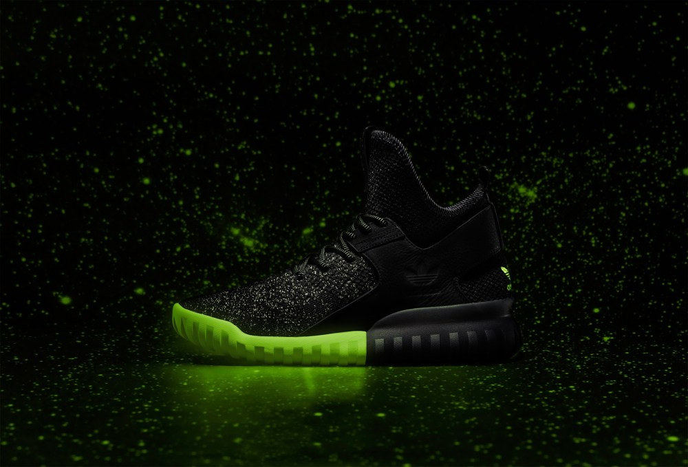 adidas-originals-tubular-x-primeknit-glow-in-the-dark-1.jpg