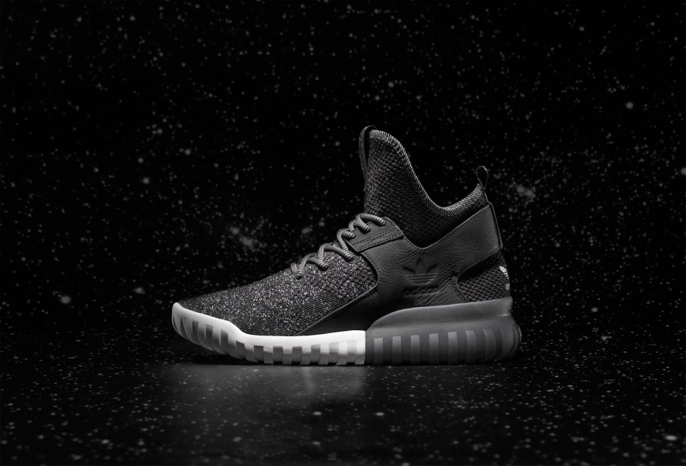 adidas-originals-tubular-x-primeknit-glow-in-the-dark-2
