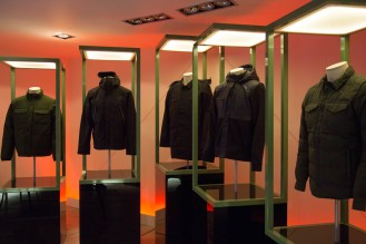 slamjam-fw16-paris-showroom-7