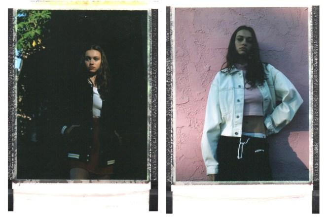 stussy-womens-polaroids-by-viktor-vauthier-1