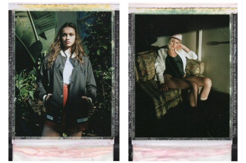 stussy-womens-polaroids-by-viktor-vauthier-10