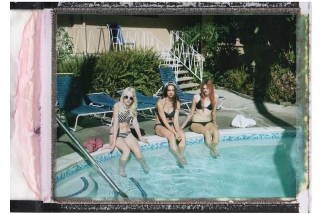 stussy-womens-polaroids-by-viktor-vauthier-12