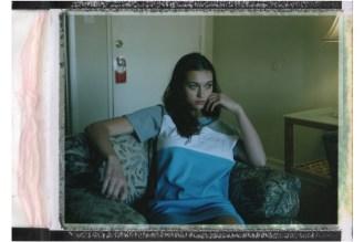 stussy-womens-polaroids-by-viktor-vauthier-14