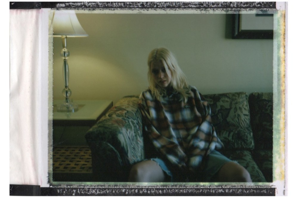 stussy-womens-polaroids-by-viktor-vauthier-15