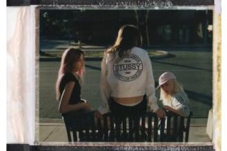 stussy-womens-polaroids-by-viktor-vauthier-2