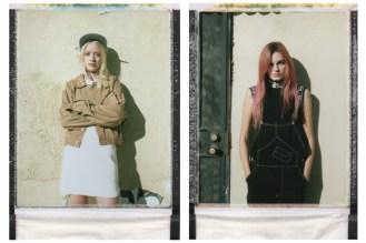 stussy-womens-polaroids-by-viktor-vauthier-3