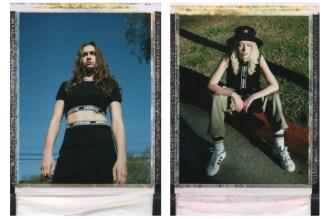 stussy-womens-polaroids-by-viktor-vauthier-4