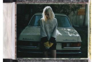 stussy-womens-polaroids-by-viktor-vauthier-5