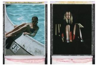 stussy-womens-polaroids-by-viktor-vauthier-6