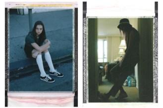 stussy-womens-polaroids-by-viktor-vauthier-8