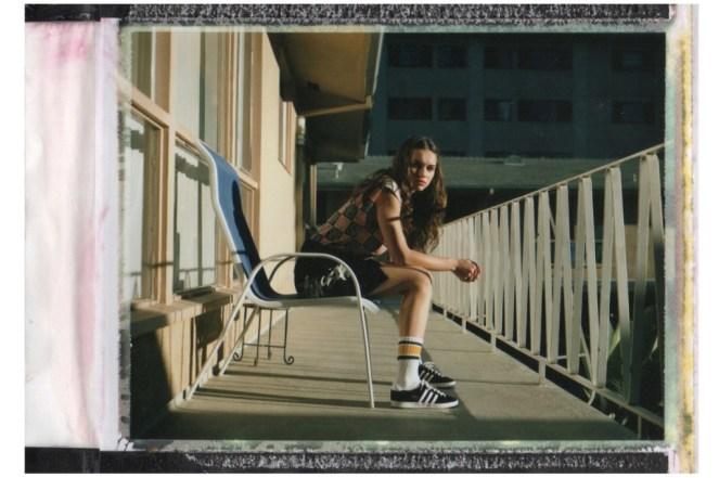 stussy-womens-polaroids-by-viktor-vauthier-9