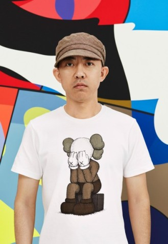 uniqlo-kaws-ut-collection-announcement-03-396x575