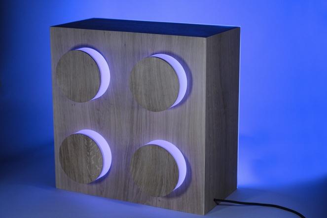 wooden-lego-figure-btmanufacture-02