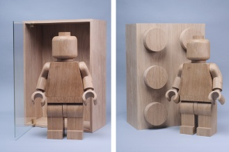 wooden-lego-figure-btmanufacture-03