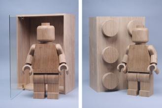 wooden-lego-figure-btmanufacture-03