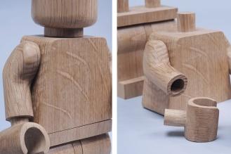 wooden-lego-figure-btmanufacture-04