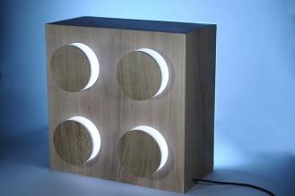 wooden-lego-figure-btmanufacture-05