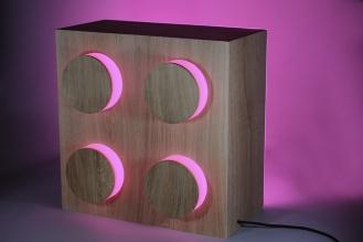 wooden-lego-figure-btmanufacture-06