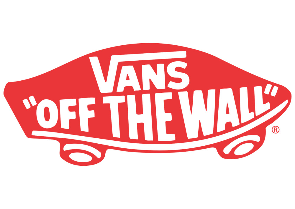 Vans-off-the-wall-logo-vector