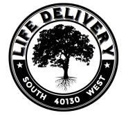LIFE logo def