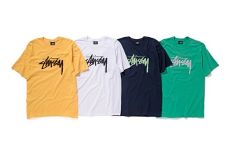 stussy-2016-summer-collection-32