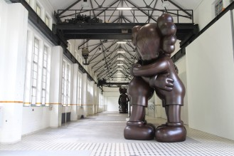 kaws-at-giswils-more-gallery-for-basel-week-switzerland-03
