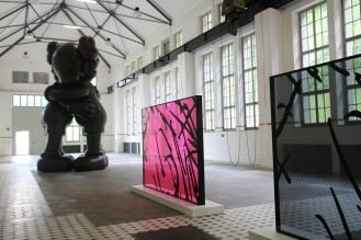 kaws-at-giswils-more-gallery-for-basel-week-switzerland-09