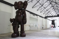 kaws-at-giswils-more-gallery-for-basel-week-switzerland-11