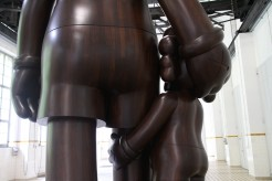 kaws-at-giswils-more-gallery-for-basel-week-switzerland-13