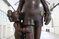 kaws-at-giswils-more-gallery-for-basel-week-switzerland-14