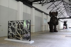 kaws-at-giswils-more-gallery-for-basel-week-switzerland-15